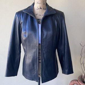 Preston & York jacket